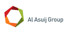 AL Asuij Group